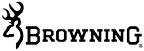 Browning Arms Co.