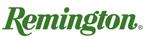 Remington Arms Company, Inc.