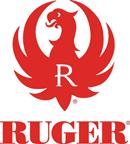 Sturm, Ruger & Co.