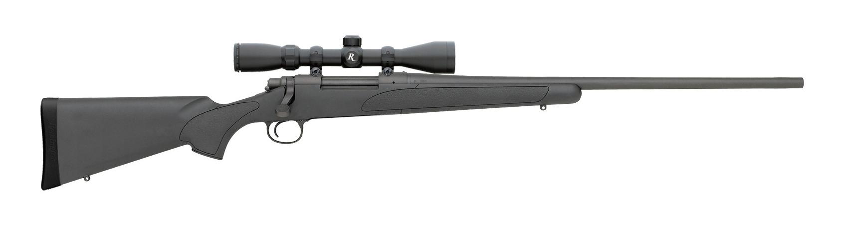 REMINGTON ARMS COMPANY, INC  MODEL 700 SERIES Models :: Gun Values