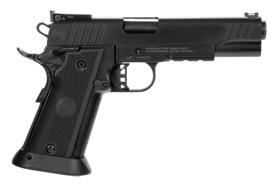 MAC 3011