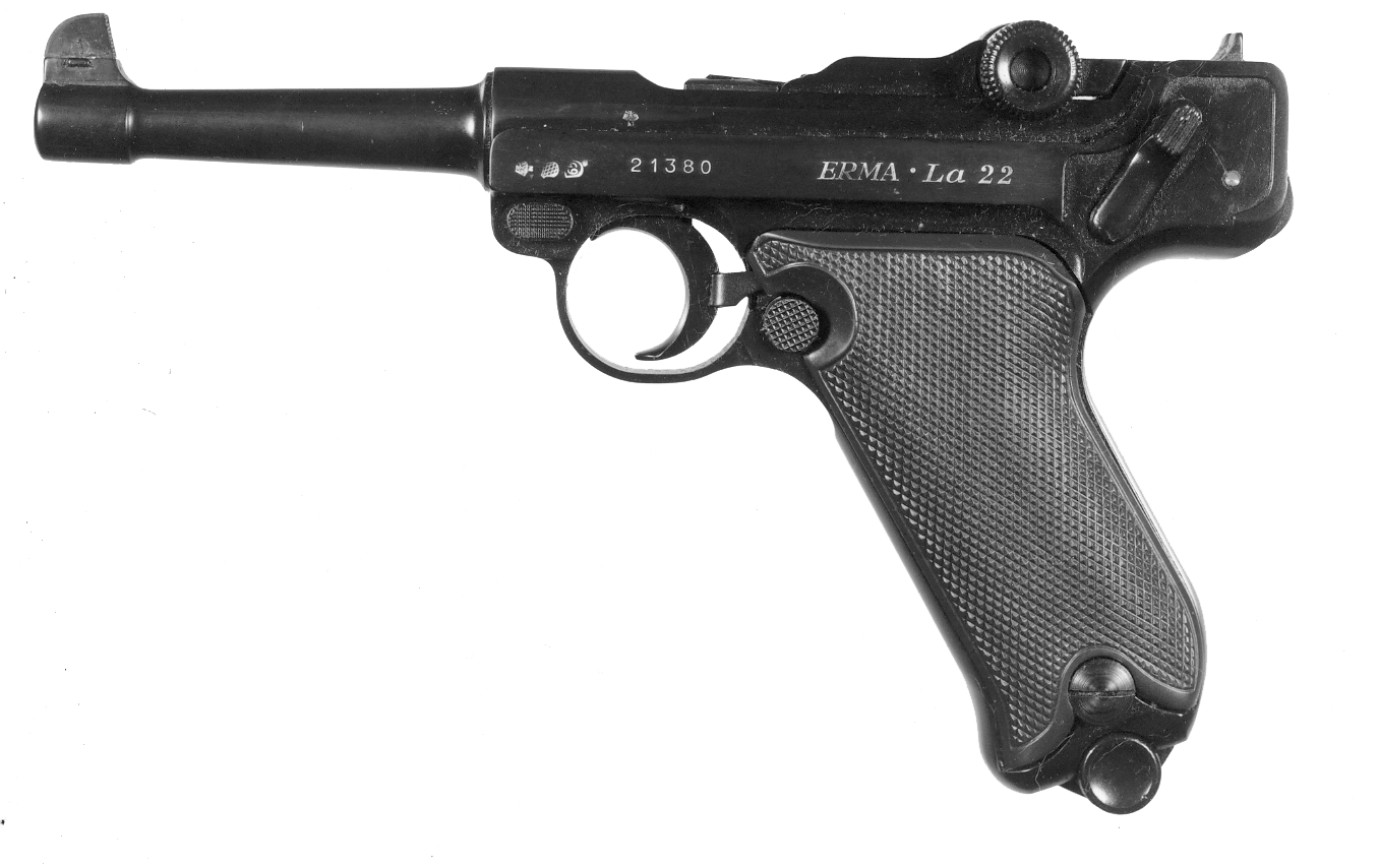 KGP-69