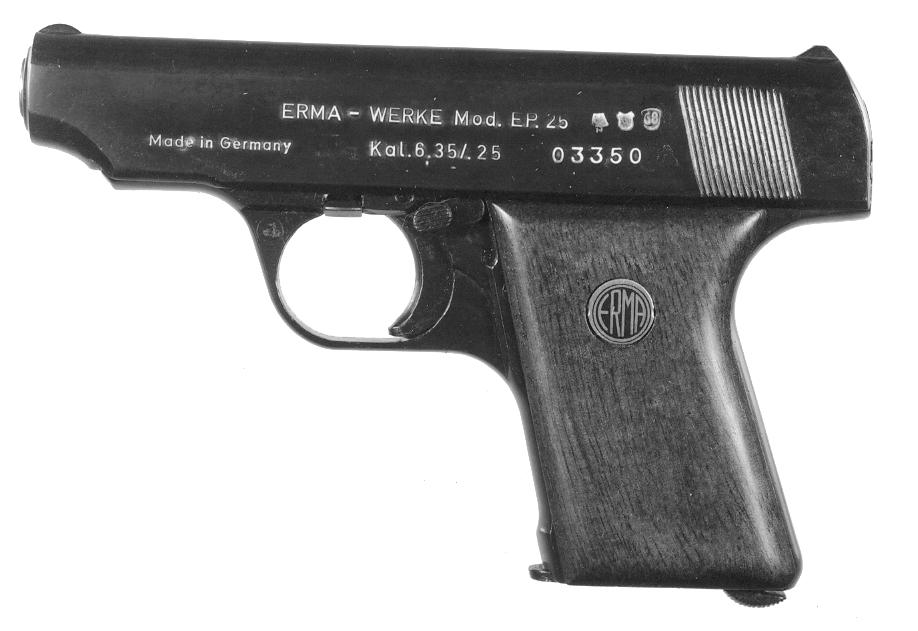 EP-25