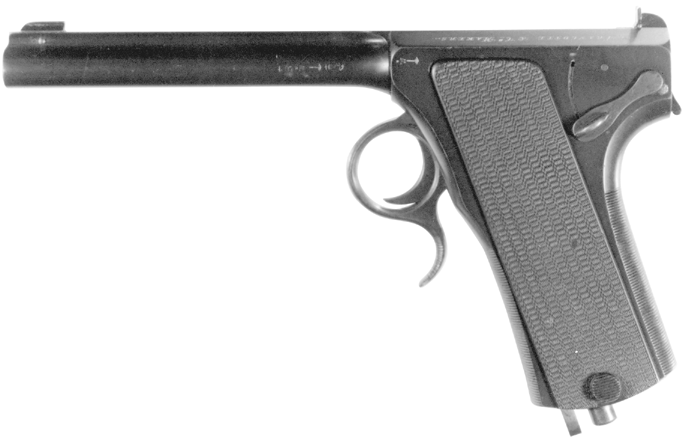Model 1895