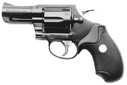 Model 200P