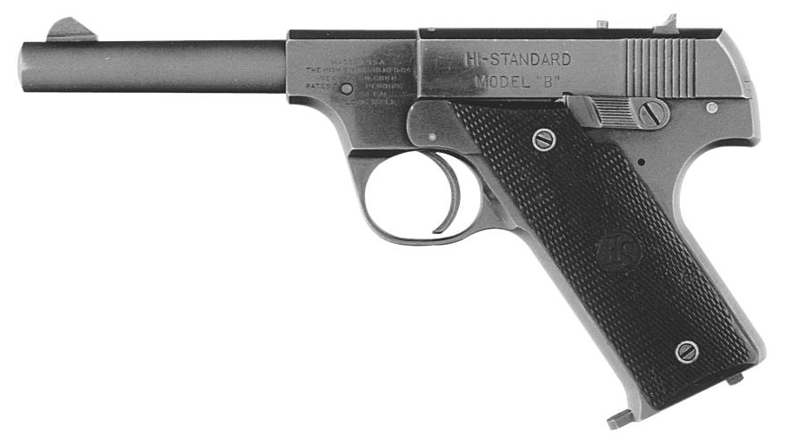 Model B-US