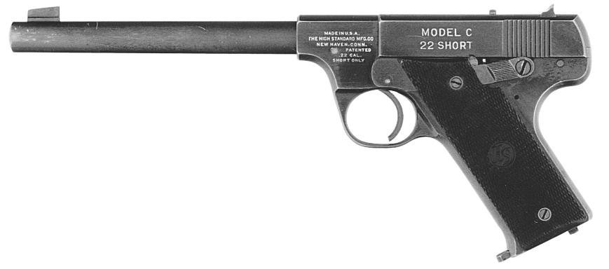 Model C