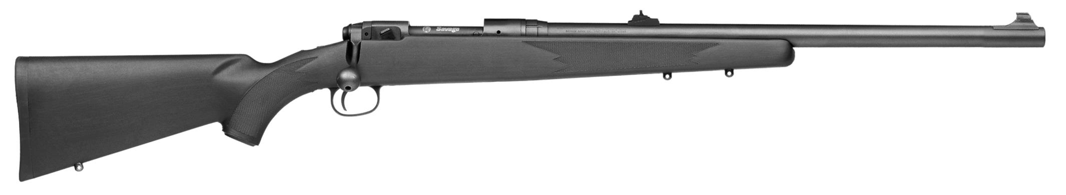 Model 110-FP Duty