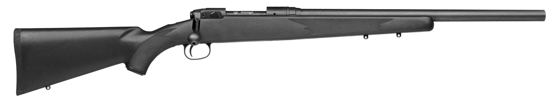 Model 110-FP-LE1