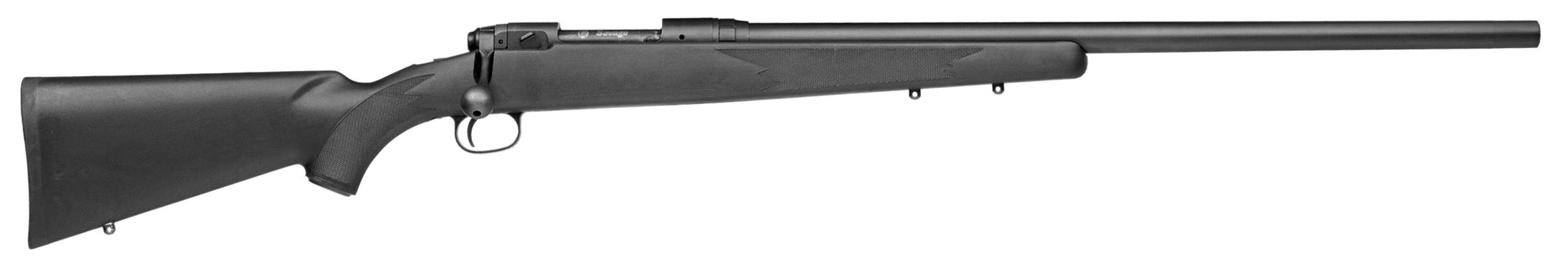 Model 110-FP-LE2