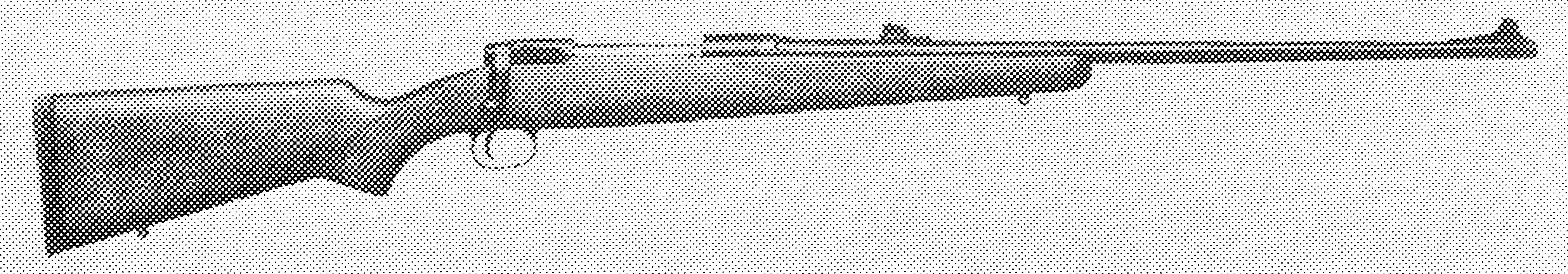 Model 111G