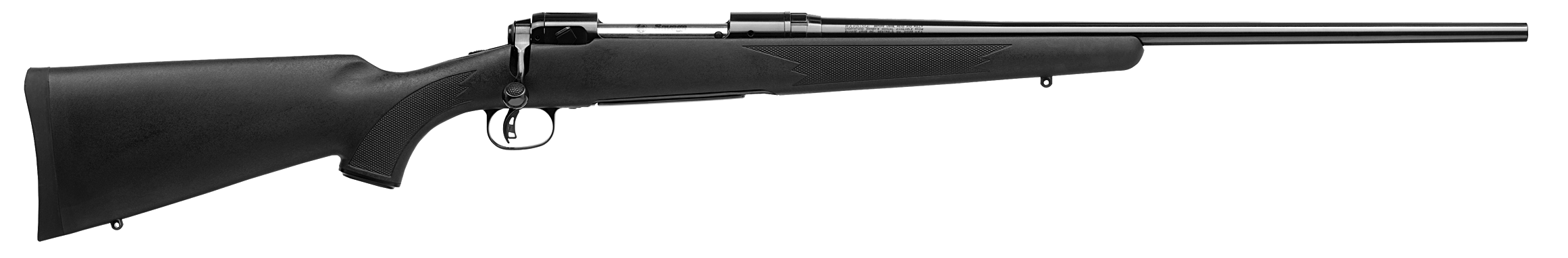 Model 111FCNS