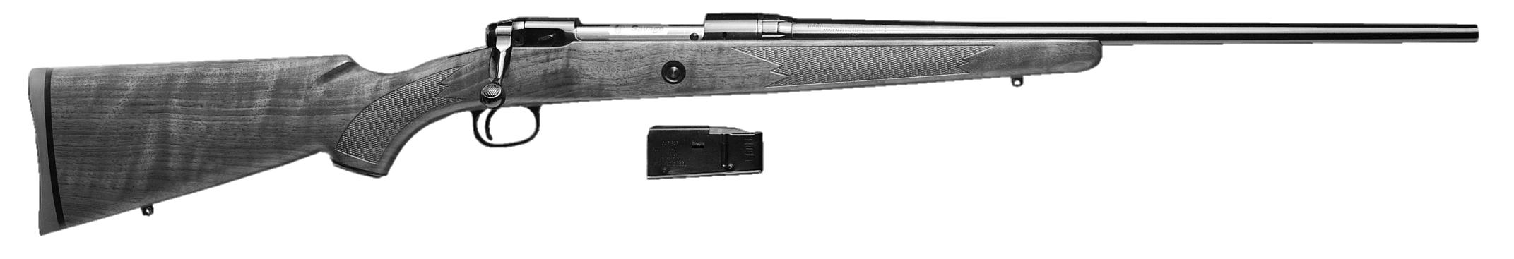 Model 114C—Classic