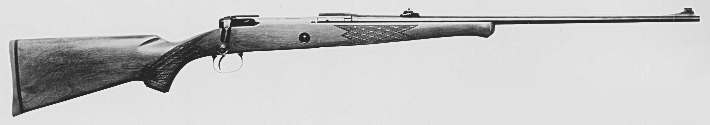 Model 114CE—Classic European