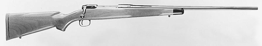 Model 114U—Ultra