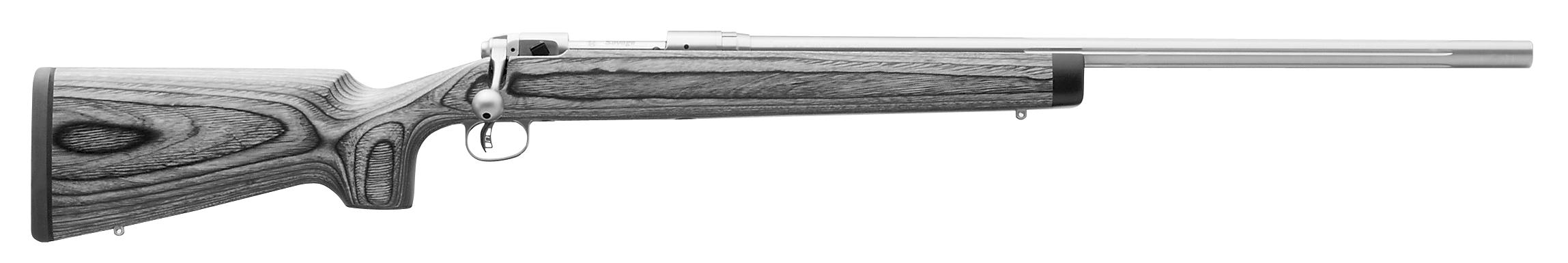 Model 12BVSS-SXP