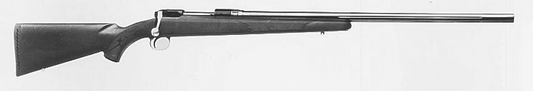 Model 12FVSS
