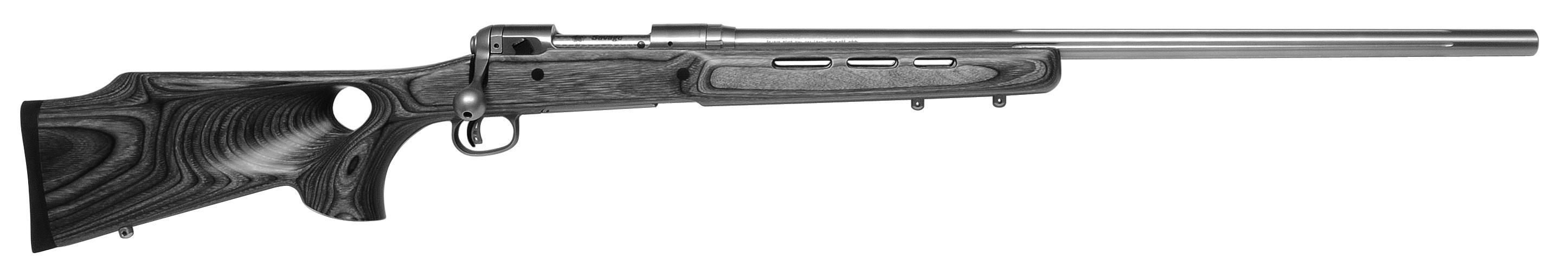 Model 12BTCSS