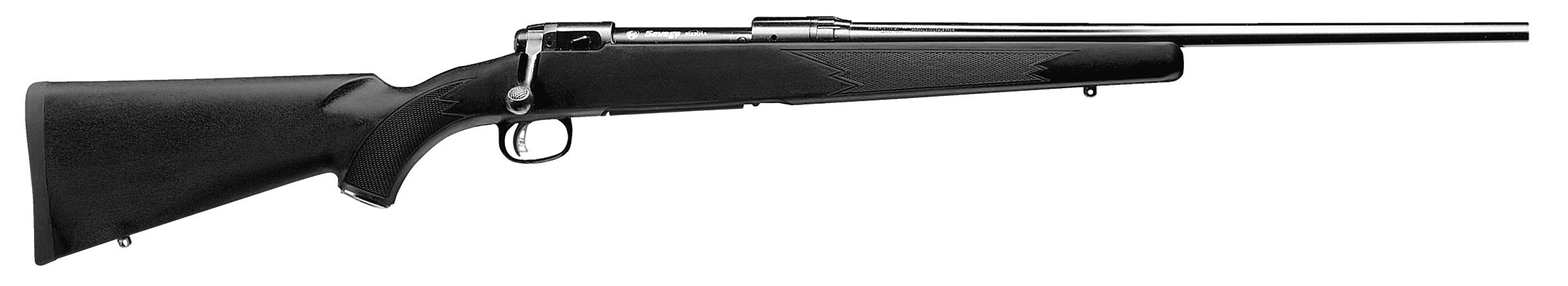 Model 10FCM—Sierra