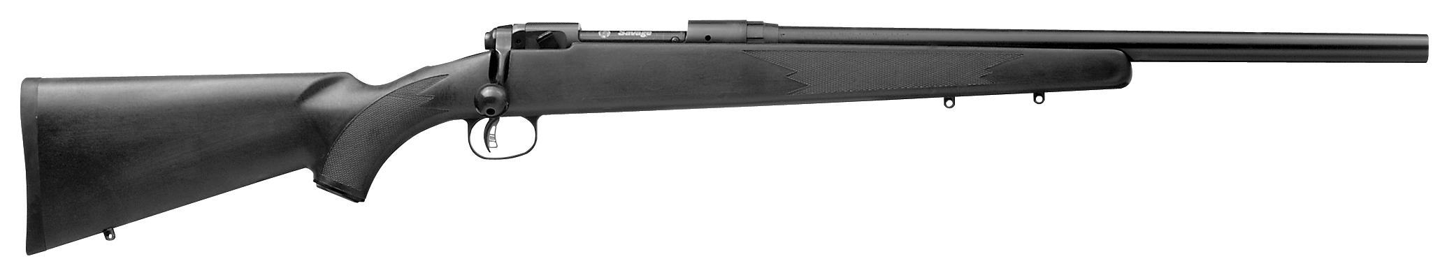 Model 10FP-LE1