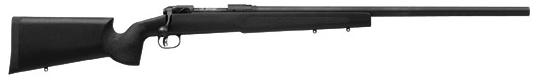 Model 10FP-LE2B