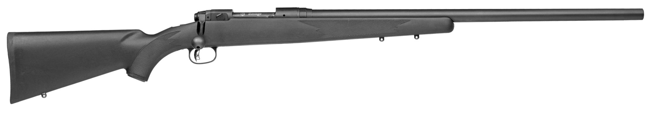 Model 10FP-LE2