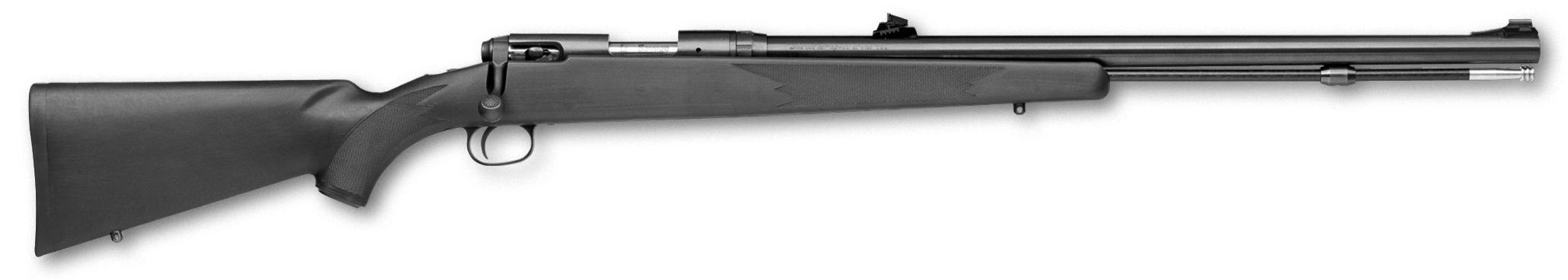 Model 10ML-II