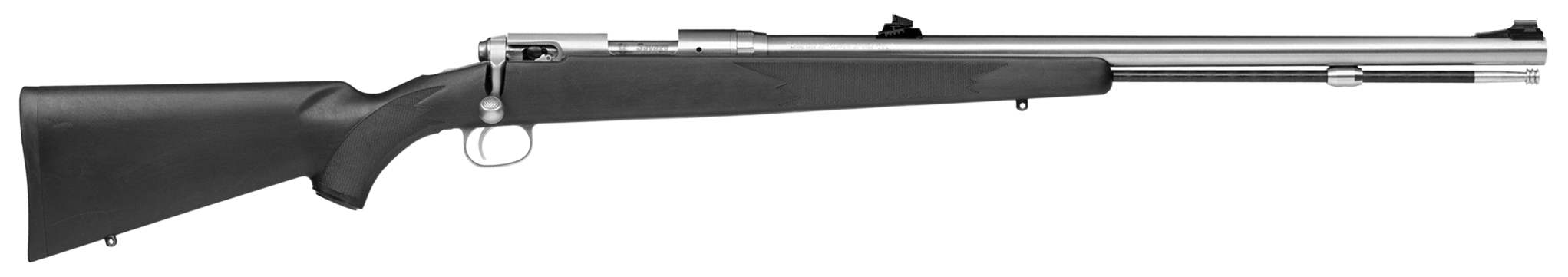 Model 10MLSS-II
