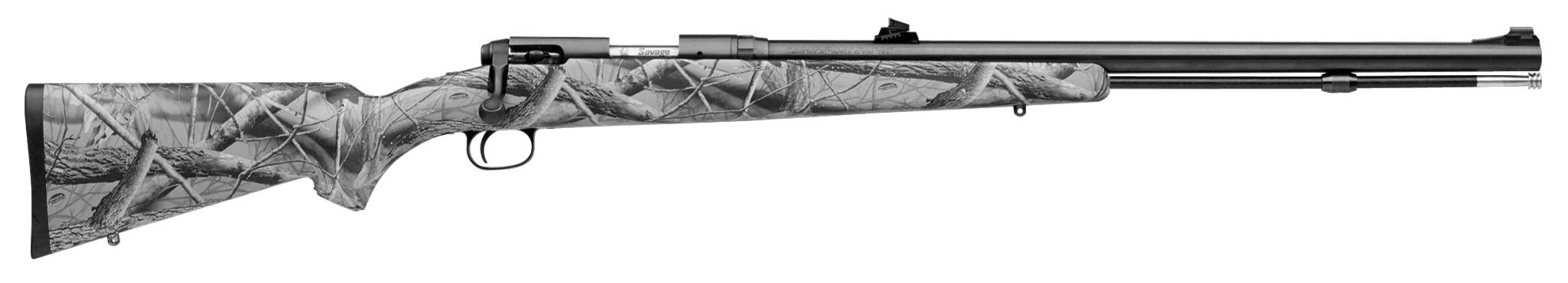 Model 10ML-II Camo