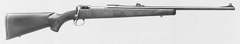 Model 11F
