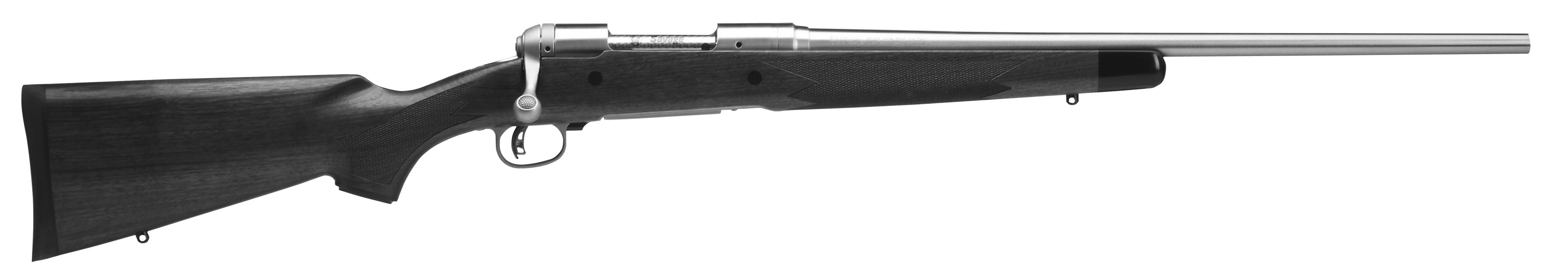 Model 14 / 114 American Classic Stainless