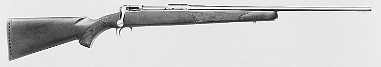 Model 16FSS