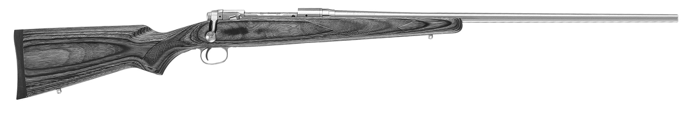 Model 16BSS