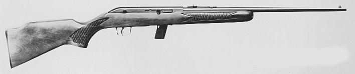 Model 64G