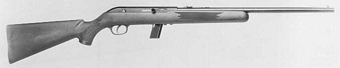 Model 64F