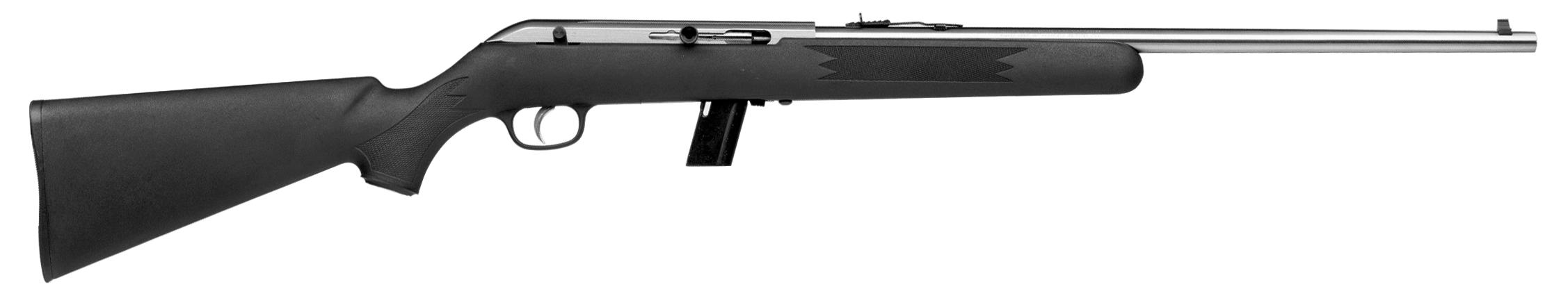 Model 64FSS