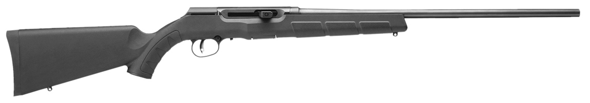 Model A-17