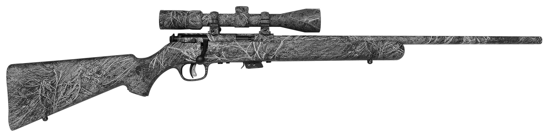 Model 93XP
