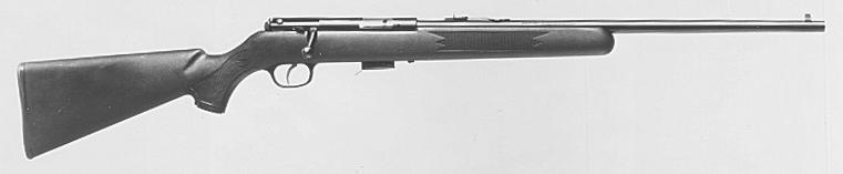 Model 93F