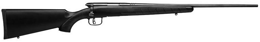 Model B - Mag