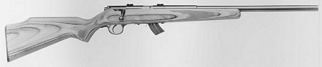 Mark II-LV