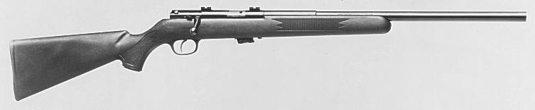 Mark II-FV