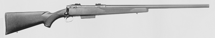 Model 210F