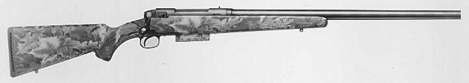 Model 210FT