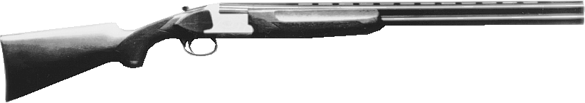 Model 190
