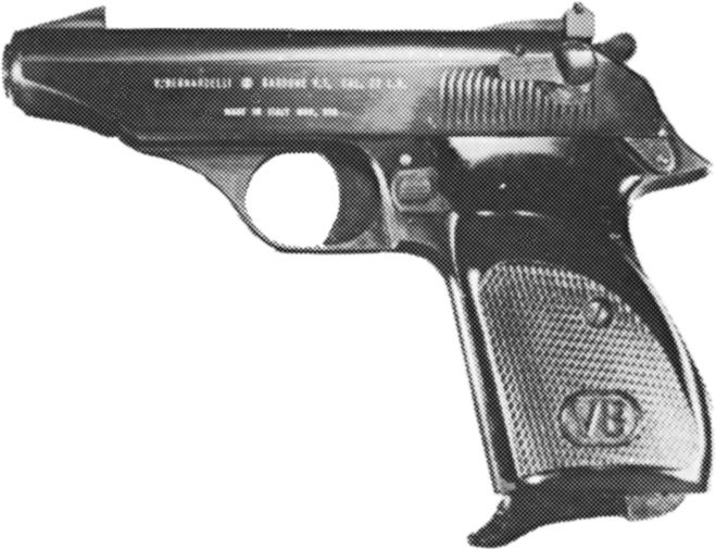 Model 80