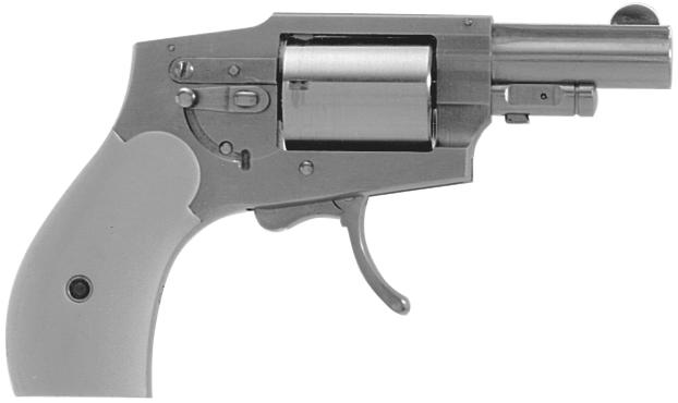 CA 2000