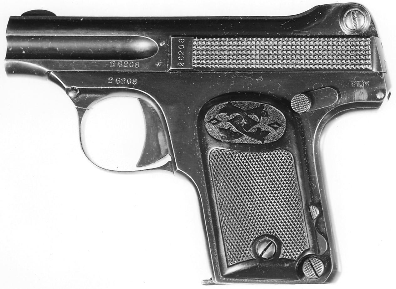 Model 1909