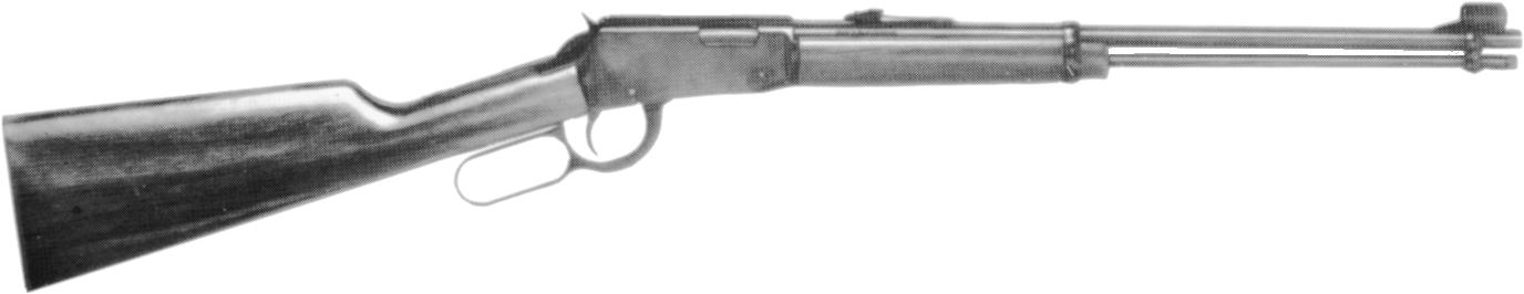 EG-712, EG-73