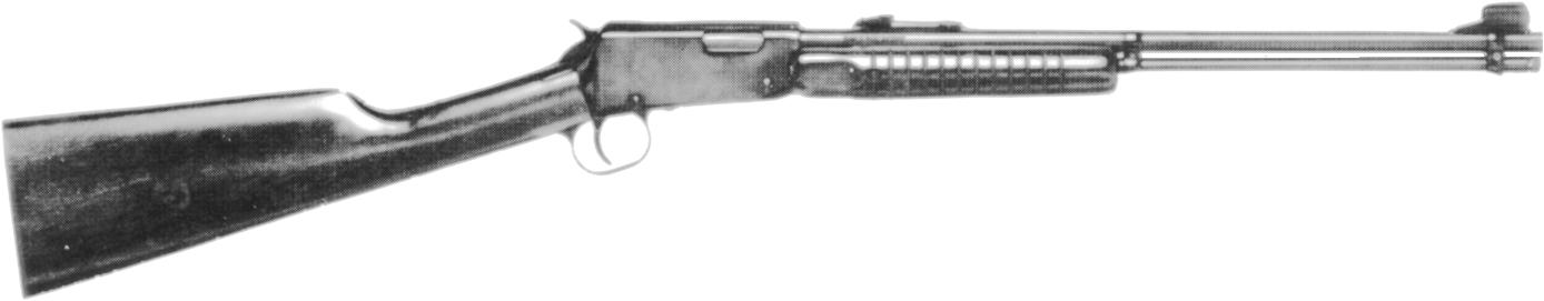 EG-72, EG-722